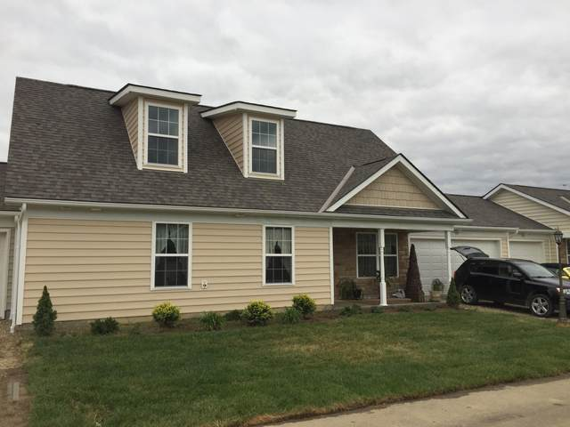 707 Cumberland Meadows Circle, Hebron, OH 43025 (MLS #220008827) :: Huston Home Team