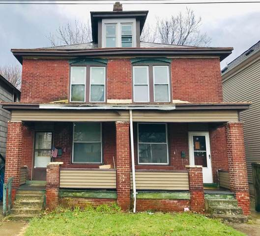 687-689 E Columbus Street, Columbus, OH 43206 (MLS #220008841) :: Core Ohio Realty Advisors