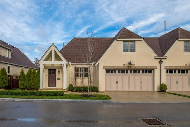 3425 London Court Drive, Columbus, OH 43221 (MLS #220008880) :: Core Ohio Realty Advisors