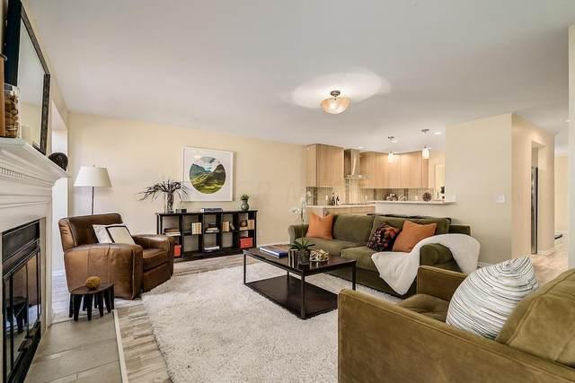 2212 Sandston Road, Upper Arlington, OH 43220 (MLS #220009333) :: Signature Real Estate