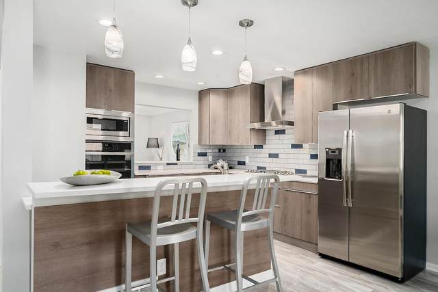 2214 Sandston Road, Upper Arlington, OH 43220 (MLS #220009334) :: Signature Real Estate