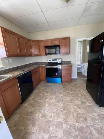 447 Park Avenue, Newark, OH 43055 (MLS #220009373) :: Signature Real Estate