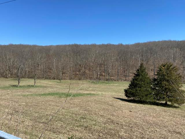 0 Sandy Road, Chillicothe, OH 45601 (MLS #220009542) :: Huston Home Team
