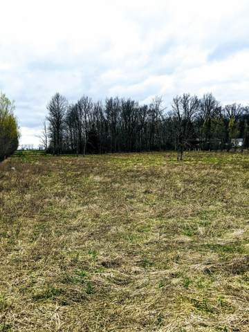 22550 Buck Allen Drive, Marysville, OH 43040 (MLS #220009738) :: The Clark Group @ ERA Real Solutions Realty