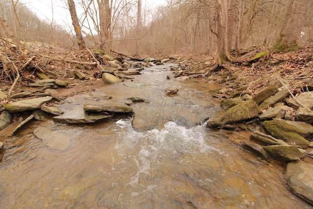0 Ramage Road, Caldwell, OH 43724 (MLS #220009974) :: BuySellOhio.com