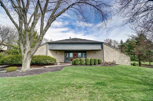 1688 Meadoway Court, Blacklick, OH 43004 (MLS #220010165) :: ERA Real Solutions Realty