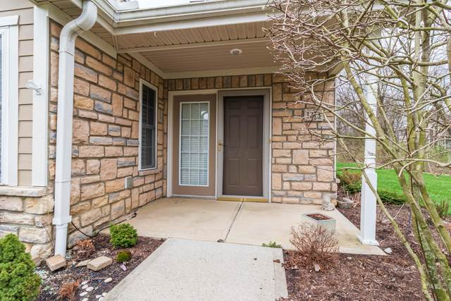 1313 Winningham Lane, Columbus, OH 43240 (MLS #220010221) :: Core Ohio Realty Advisors
