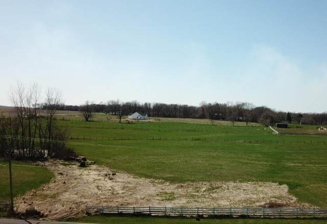 05 Custers Point Road NE, Thornville, OH 43076 (MLS #220010296) :: CARLETON REALTY
