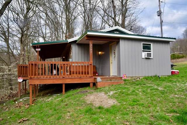 3582 County Road 19 NE, New Lexington, OH 43764 (MLS #220010306) :: CARLETON REALTY