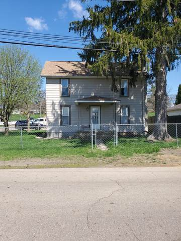 910 Garfield Avenue, Newark, OH 43055 (MLS #220010317) :: RE/MAX Metro Plus