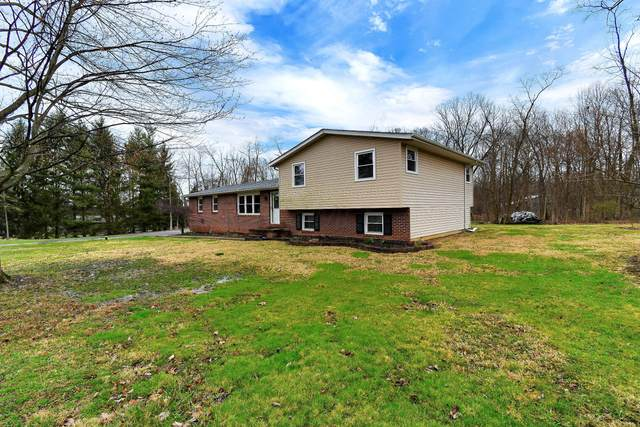 4490 Sitterley Road NW, Canal Winchester, OH 43110 (MLS #220010493) :: RE/MAX ONE