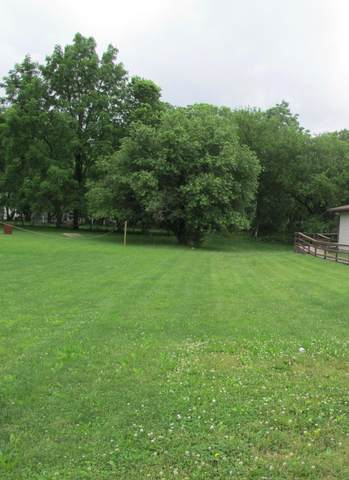 0 Williams Avenue, Bellefontaine, OH 43311 (MLS #220010541) :: RE/MAX ONE
