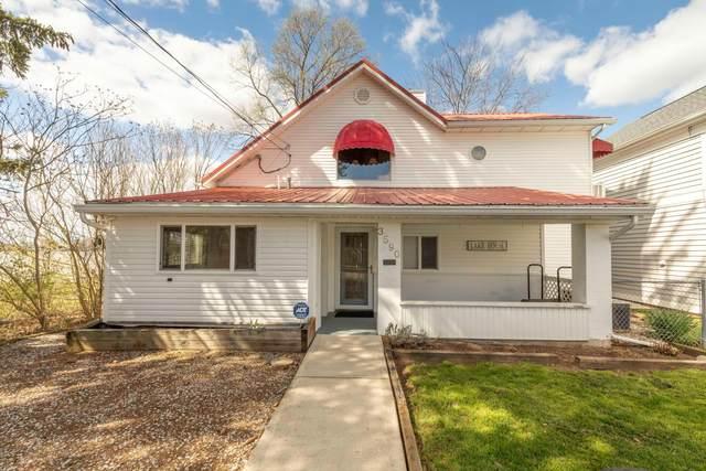 3590 Helendora Avenue NE, Millersport, OH 43046 (MLS #220010602) :: BuySellOhio.com