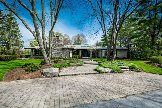 2620 Abington Road, Upper Arlington, OH 43221 (MLS #220010627) :: BuySellOhio.com