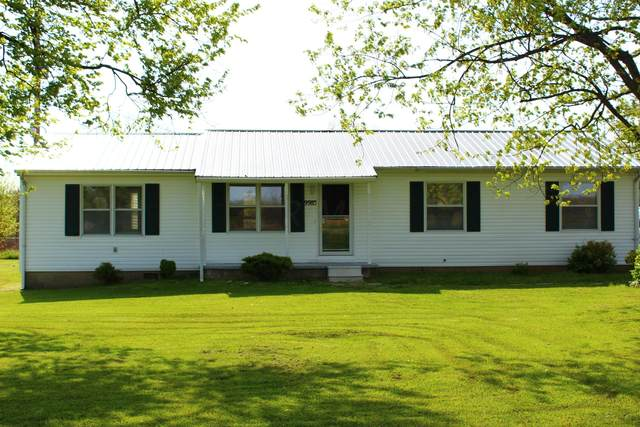 9985 Winchester Southern Road, Stoutsville, OH 43154 (MLS #220013427) :: Susanne Casey & Associates