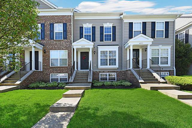 6253 Joes Hopper Road, Columbus, OH 43230 (MLS #220013722) :: Sam Miller Team