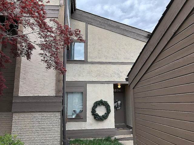 3234 Donalda Court, Columbus, OH 43231 (MLS #220013797) :: Shannon Grimm & Partners Team