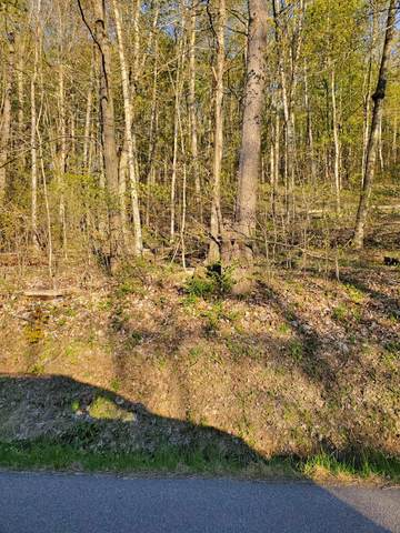 0 Spring Hill Road, Newark, OH 43055 (MLS #220013863) :: The Clark Group @ ERA Real Solutions Realty