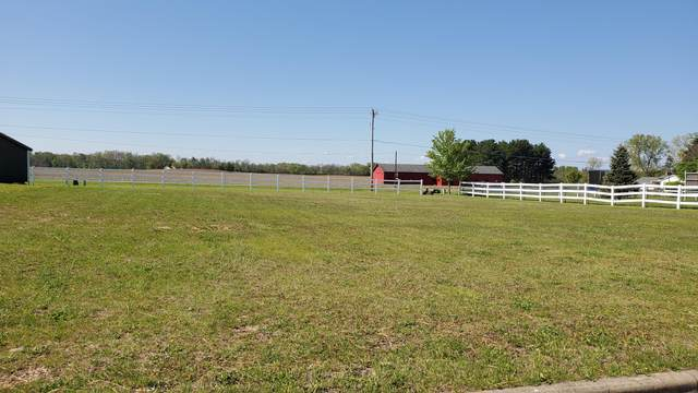 0 Sage Place, Circleville, OH 43113 (MLS #220014470) :: Susanne Casey & Associates