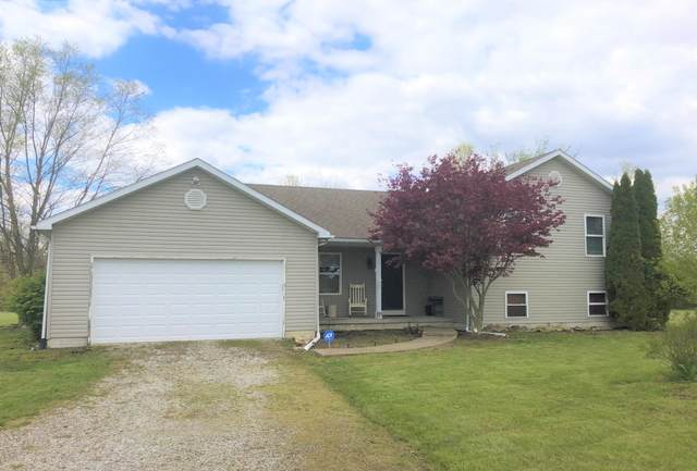 7639 Degood Road, Ostrander, OH 43061 (MLS #220014613) :: Core Ohio Realty Advisors
