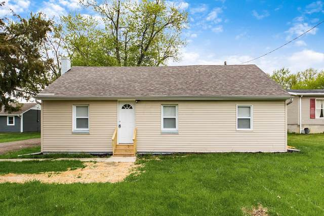 6940 London Groveport Road, Grove City, OH 43123 (MLS #220015169) :: RE/MAX ONE