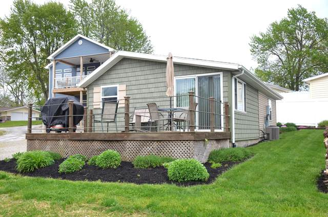 11162 Maple Drive, Lakeview, OH 43331 (MLS #220015320) :: Core Ohio Realty Advisors