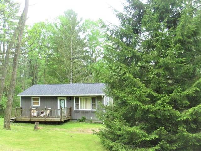 286 Tillamook Lane SE, Hide A Way Hills, OH 43107 (MLS #220015359) :: Susanne Casey & Associates
