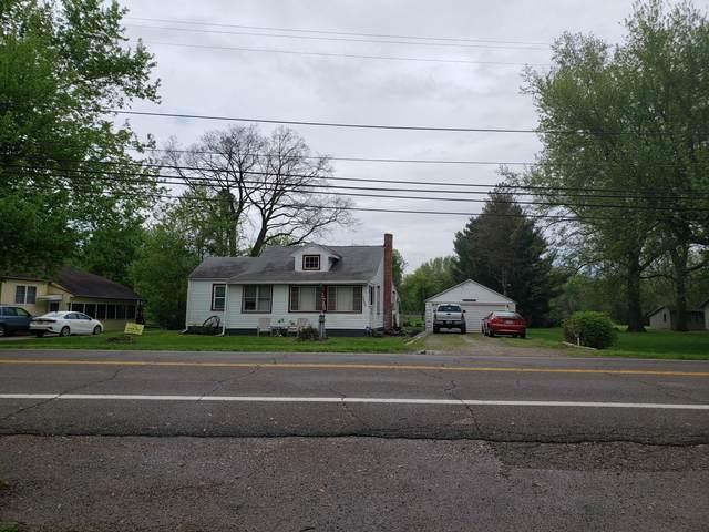 12655 Marne Road, Newark, OH 43055 (MLS #220015572) :: Susanne Casey & Associates