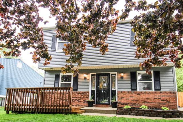 8712 Edgewater Avenue, Galloway, OH 43119 (MLS #220015629) :: Berkshire Hathaway HomeServices Crager Tobin Real Estate