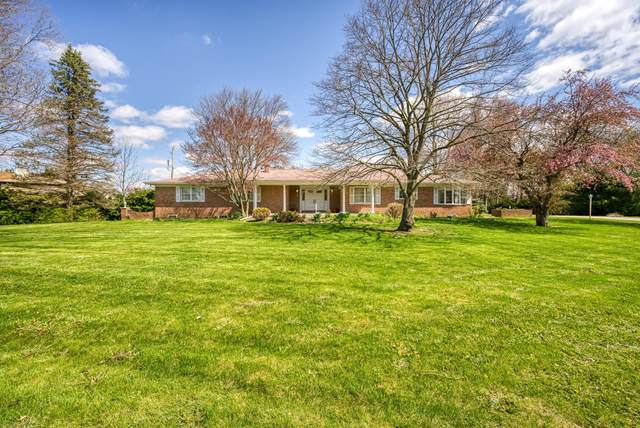 6262 George Fox Drive, Galloway, OH 43119 (MLS #220016026) :: Berkshire Hathaway HomeServices Crager Tobin Real Estate