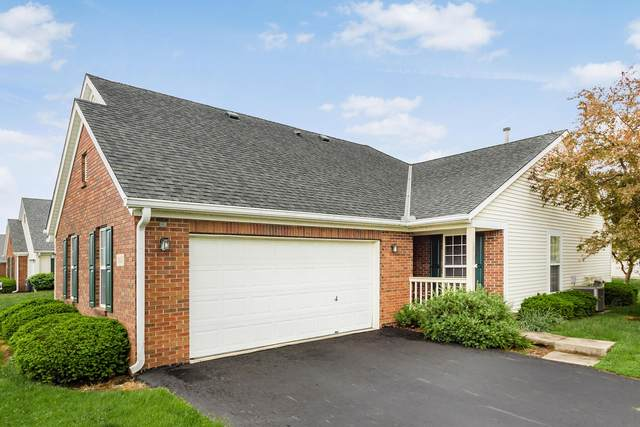1013 Acorn Bay Drive, Galloway, OH 43119 (MLS #220016148) :: Berkshire Hathaway HomeServices Crager Tobin Real Estate