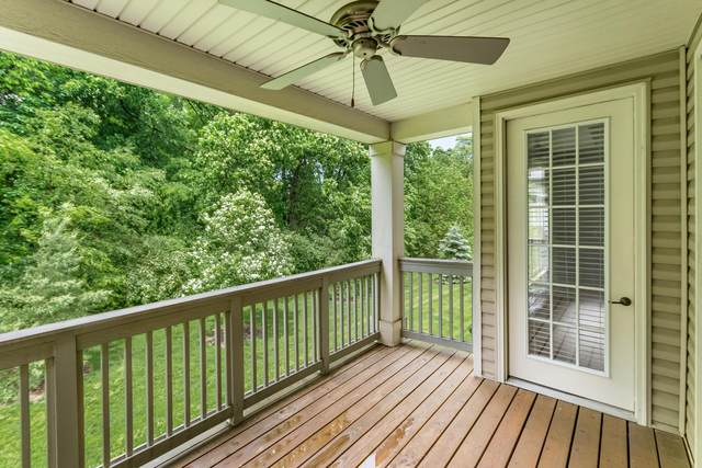 9166 Scenic View Circle, Columbus, OH 43240 (MLS #220016815) :: RE/MAX ONE