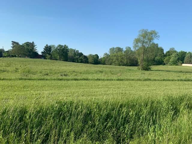 0 County Road 191, Marengo, OH 43334 (MLS #220017192) :: Susanne Casey & Associates