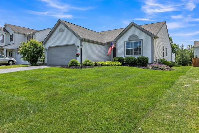 188 Purple Finch Loop, Etna, OH 43062 (MLS #220017269) :: ERA Real Solutions Realty