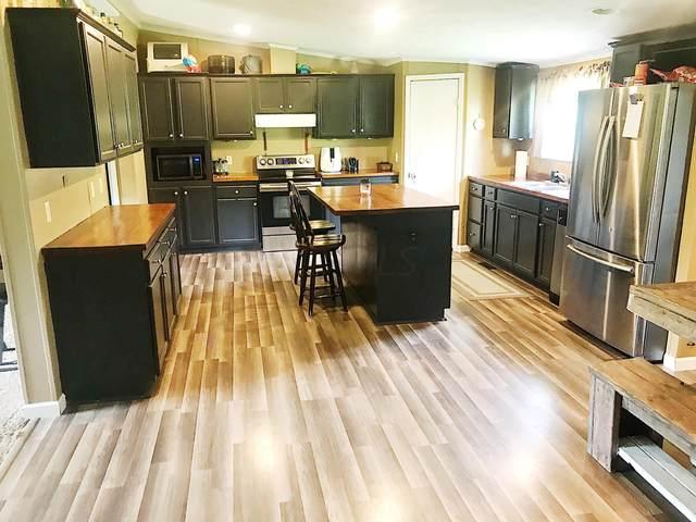 4273 Pine Grove Road SW, Amanda, OH 43102 (MLS #220017699) :: Huston Home Team