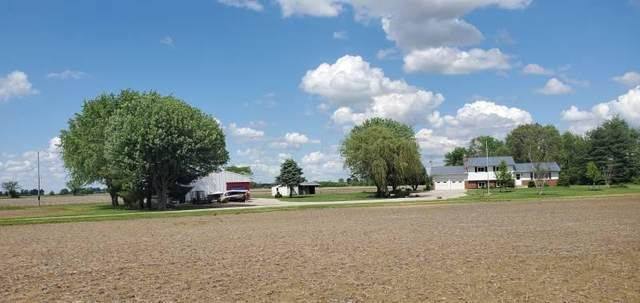 14098 Lockbourne Eastern Road, Ashville, OH 43103 (MLS #220018219) :: Sam Miller Team
