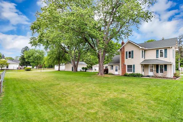 6392 Summit Road SW, Pataskala, OH 43062 (MLS #220019618) :: HergGroup Central Ohio