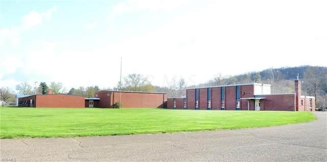 1510 Moxahala Avenue, Zanesville, OH 43701 (MLS #220020299) :: Core Ohio Realty Advisors