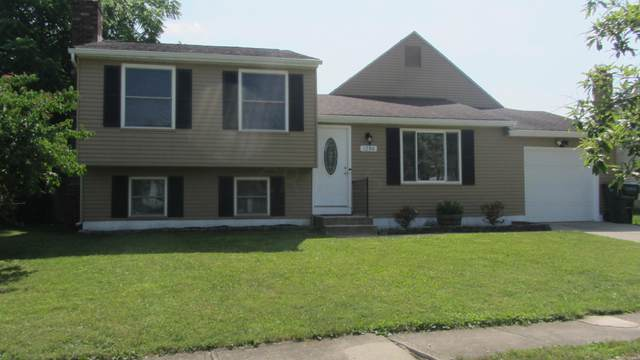 1286 Peppercorn Drive, Galloway, OH 43119 (MLS #220021056) :: Core Ohio Realty Advisors