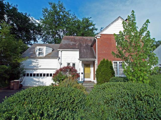 1956 Andover Road, Upper Arlington, OH 43212 (MLS #220021088) :: Signature Real Estate