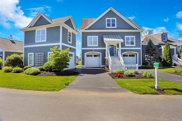 9463 Vista Point Drive, Thornville, OH 43076 (MLS #220021111) :: Susanne Casey & Associates
