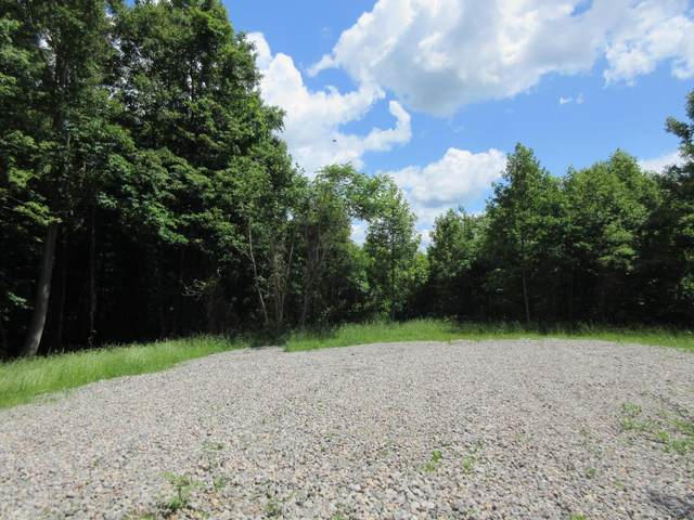 0 Ashmore Road Road, Creola, OH 45622 (MLS #220021230) :: BuySellOhio.com