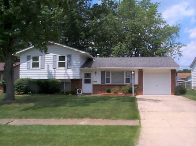6512 Balsam Drive, Reynoldsburg, OH 43068 (MLS #220021249) :: RE/MAX ONE