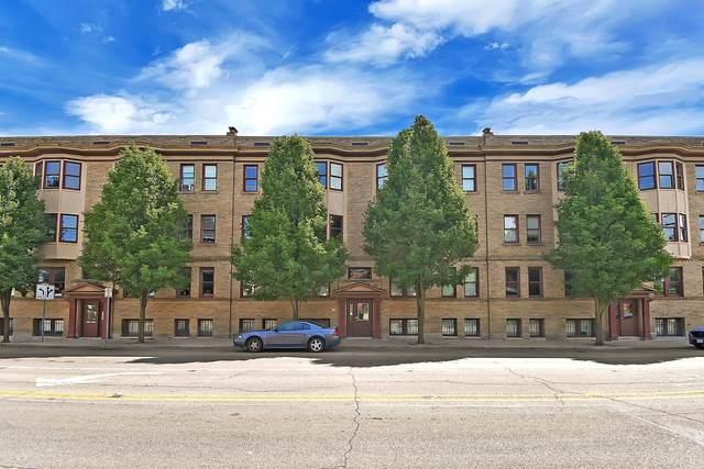 116 Hamilton Avenue, Columbus, OH 43203 (MLS #220021354) :: Core Ohio Realty Advisors