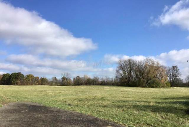 000 Refugee Road NW, Pickerington, OH 43147 (MLS #220021466) :: Berkshire Hathaway HomeServices Crager Tobin Real Estate