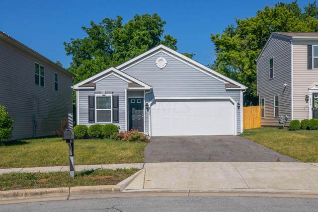 2755 Penzance Place, Grove City, OH 43123 (MLS #220021528) :: RE/MAX ONE