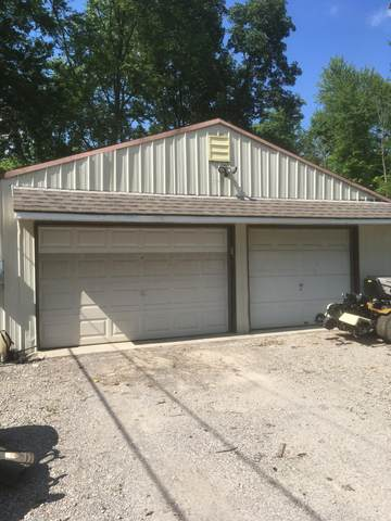 0 Cypress Road, Thornville, OH 43076 (MLS #220021592) :: The Clark Group @ ERA Real Solutions Realty
