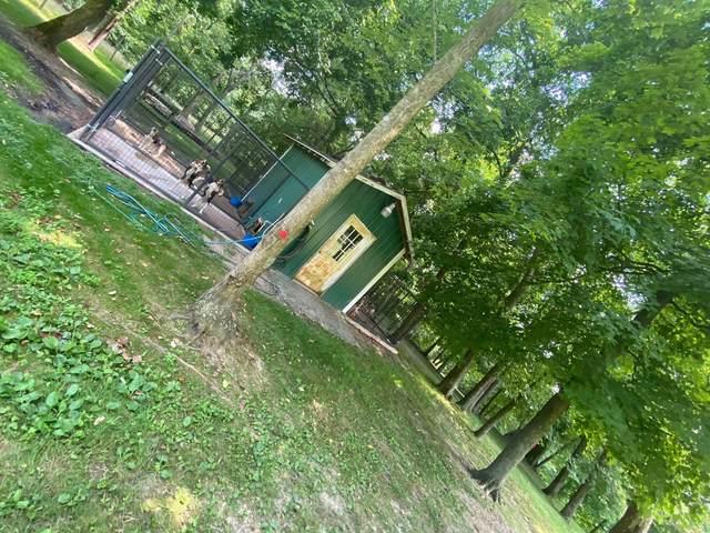 10600 Brick Plant Road, Glouster, OH 45732 (MLS #220021730) :: Core Ohio Realty Advisors