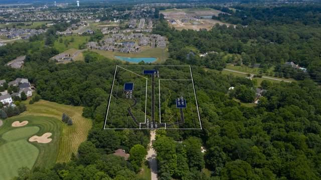 0 Brust Road Lot #1, Powell, OH 43065 (MLS #220021803) :: BuySellOhio.com