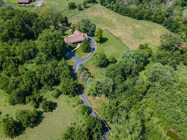 996 State Rte 42, London, OH 43140 (MLS #220022236) :: Berkshire Hathaway HomeServices Crager Tobin Real Estate